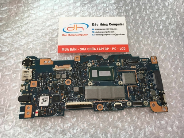 main-asus-ux305fa-core-m-main-new-chinh-hang