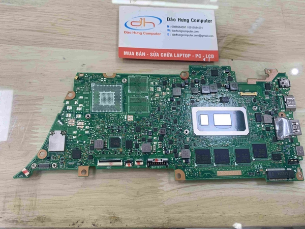 main-asus-ux433fa-new-chinh-hang-ma-main-ux433fn