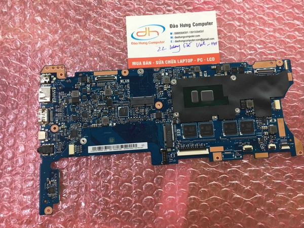 main-asus-ux360ua-core-i5-7200-share-main-new-chinh-hang