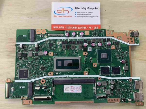 mainboard-asus-x409fb-x409-new-chinh-hang