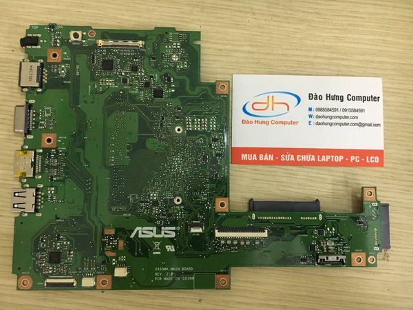 mainboard-asus-x453ma-n2830u-2-16ghz-burst-frequenc-2-41ghz