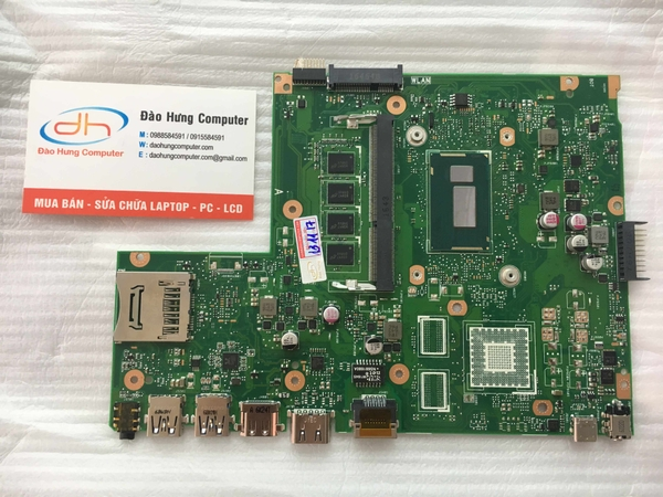 main-asus-x540la-core-i3-4005u-vga-roi-main-new-chinh-hang
