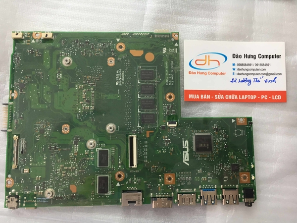 main-asus-x540lj-core-i3-5005u-vga-main-new-chinh-hang