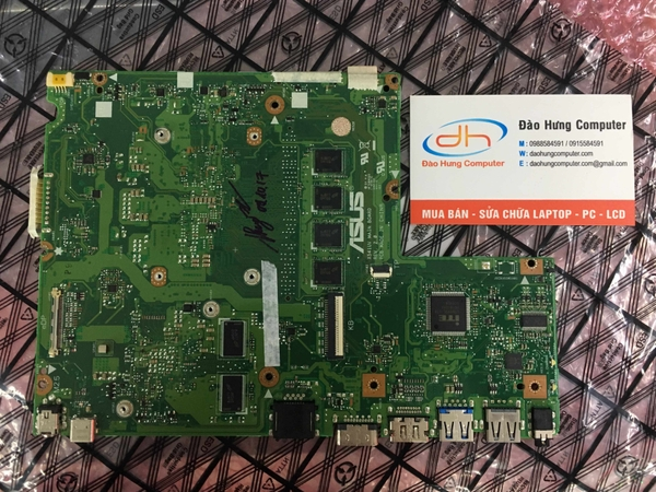 main-asus-x541uv-core-i3-6100-vga