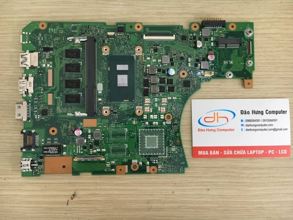 mainboard-asus-x556ua-core-i3-6100-new-chinh-hang
