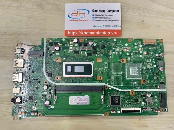 mainboard-asus-x512ua-a512ua-core-i5-8265u-chinh-hang