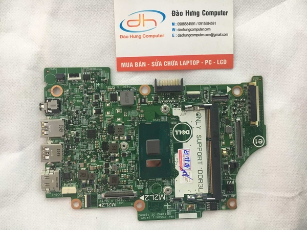 main-dell-3158-i5-6200u-share-ma-main-mb-14275-1-main-new-chinh-hang