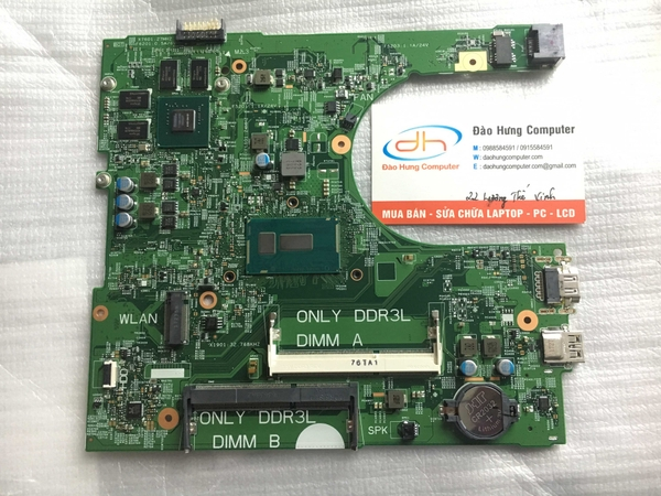 main-dell-inspiron-3558-i7-5500u-vga-roi-new