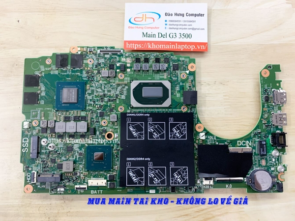 main-dell-gaming-g3-3500-the-he-10-new