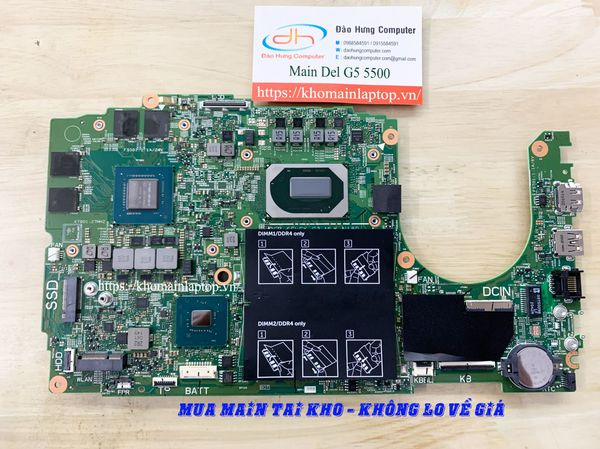 main-dell-gaming-g5-5590-the-he-10-new