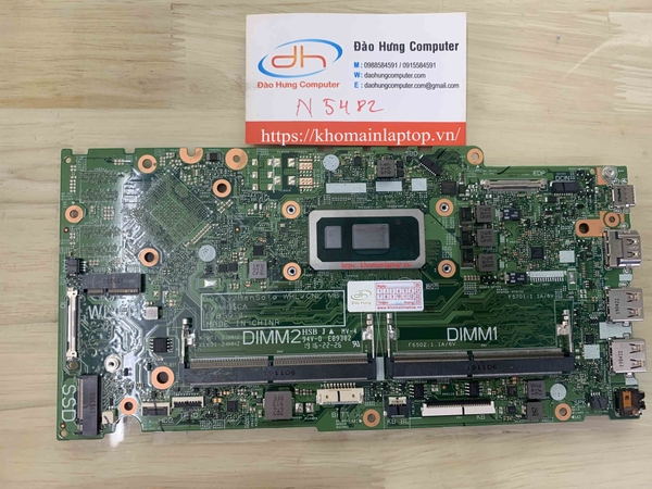 main-dell-inspiron-5482-core-i5-new-chinh-hang
