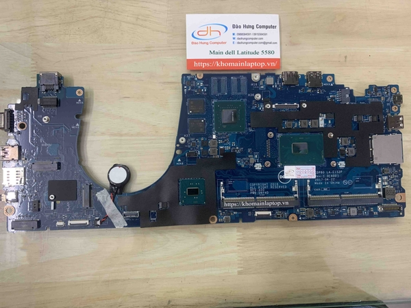 main-dell-latitude-5580-core-i7-new