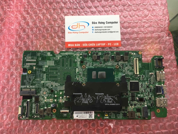 mainboard-dell-vostro-5459-core-i5-6200u-ma-main-da0am8mb8d0