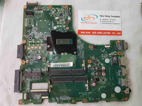 main-acer-e5-471-core-i3-4005u-new-da0zq0mb6e0