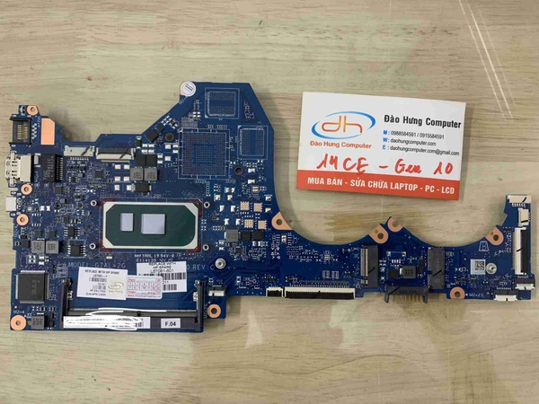 main-hp-pavilion-14-ce-core-i5-the-he-10-new-chinh-hang