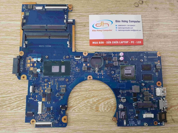 mainboard-hp-15au-core-i7-6500u-vga-nvidia-geforce-940mx