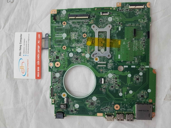 main-hp-14n-core-i5-4200u-new-da0u83mb6e0