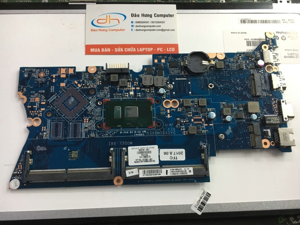main-hp-440-g4-core-i3-7100-new-da0x81mb6e0