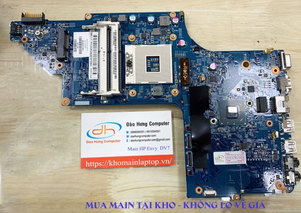 main-hp-envy-dv7-ma-main-11276-2