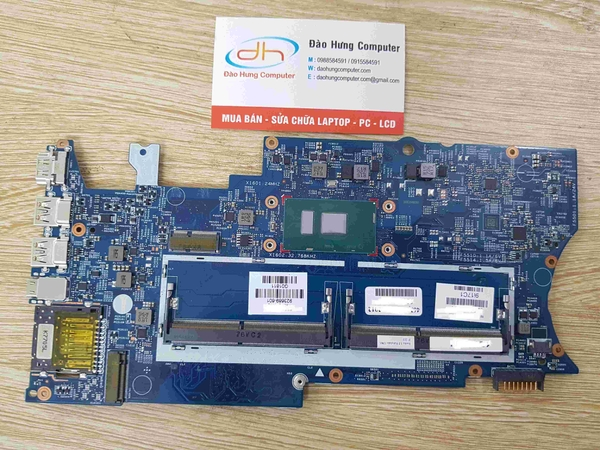 main-hp-pavilion-x360-14-ba-core-i3-7100u-share-new-16872-1