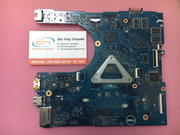mainboard-laptop-dell-inspiron-5458-intel-core-i5-5200u-nvidia-geforce-920m-2gb