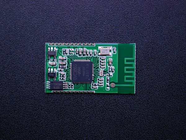 Module Bluetooth Audio OVC3860