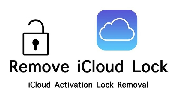 REMOVE ICLOUD ALL IPAD BY HARDWARE