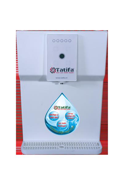 Chính sách đại lý máy lọc nước chất lượng tại Việt Nam Hidrogen1
