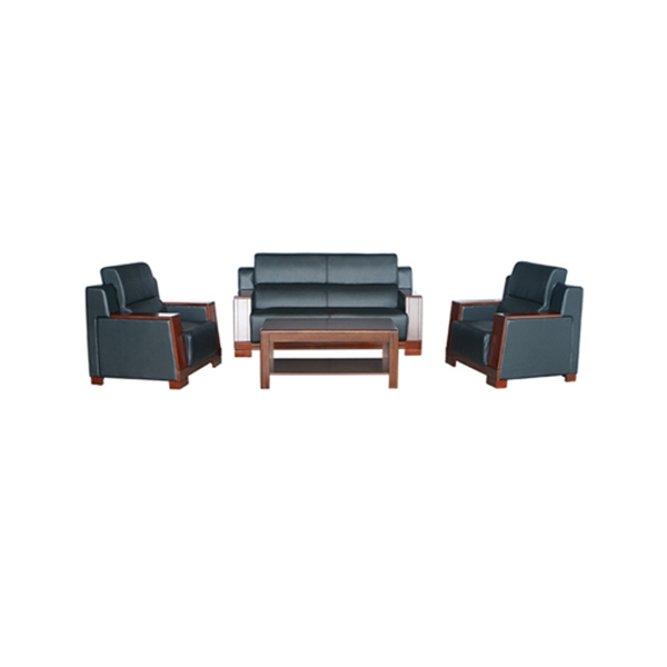 bo-sofa-sp01