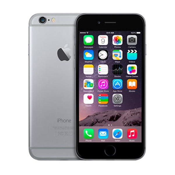 iphone 6 64G cũ