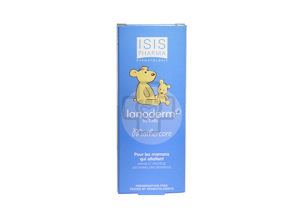 Mothercare Cream 15ml
