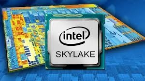 Chip Intel Sandy Bridge Core i Thế Hệ 2