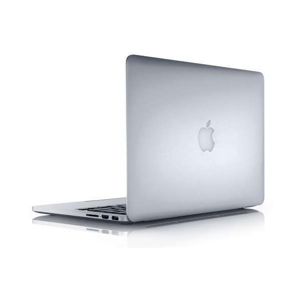 MacBook Retina MGX92 - Mid 2014