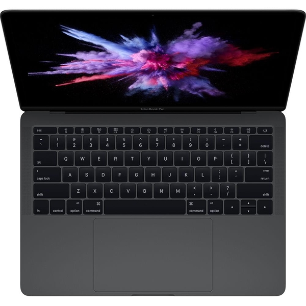 Macbook MLL42