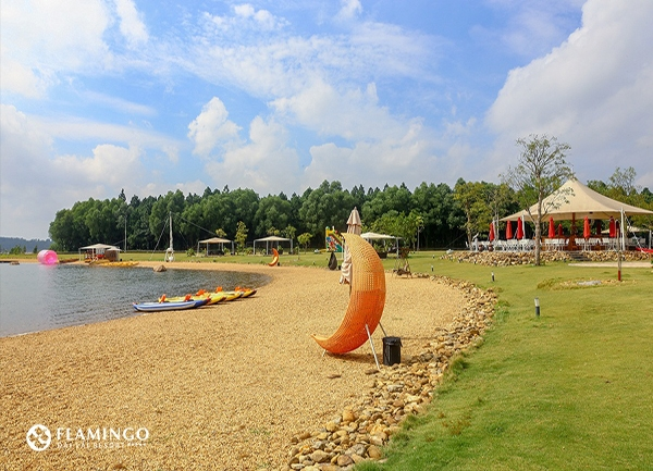 du-lich-flamingo-dai-lai-resort-tour-gia-re-tot-nhat-2021