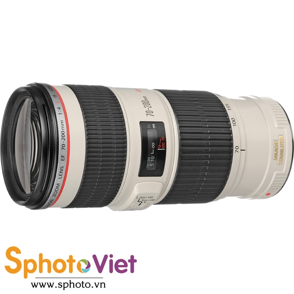 ong-kinh-canon-ef-70-200mm-f-4l-is-usm