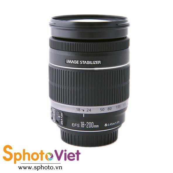 ong-kinh-canon-ef-s-18-200mm-f-3-5-5-6-is