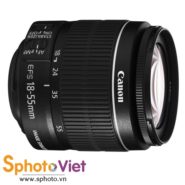 ong-kinh-canon-ef-s-18-55mm-f-3-5-5-6-is-ii-usm