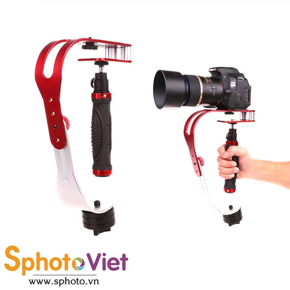 steadicam-mini-video-s10