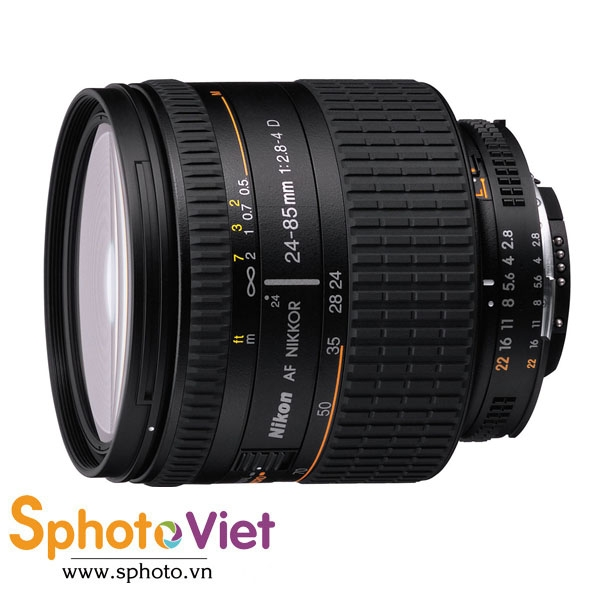 ong-kinh-nikon-af-zoom-24-85mm-f-2-8-4d-if-chinh-hang