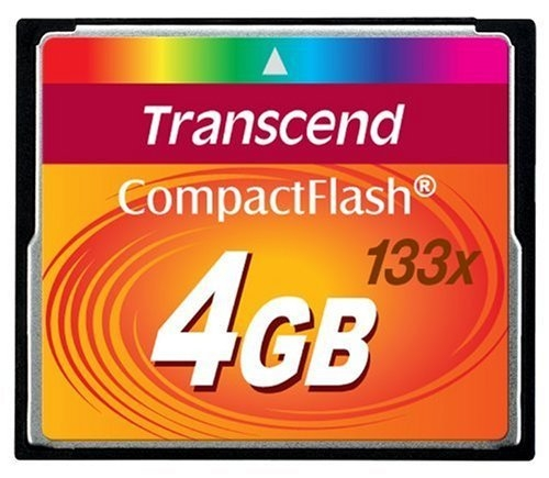 the-nho-transcend-cf-4gb-133x
