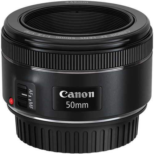 canon-ef-50mm-f-1-8-stm-chinh-hang