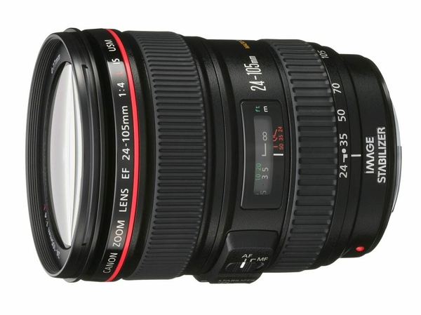 canon-ef-24-105mm-f-4l-is-usm-chinh-hang