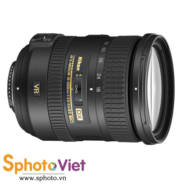 ong-kinh-nikon-af-s-dx-vr-18-200mm-f-3-5-5-6g-if-chinh-hang