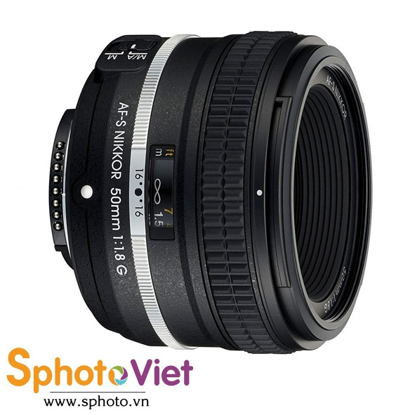 ong-kinh-nikon-af-s-50mm-f-1-8g-special-chinh-hang