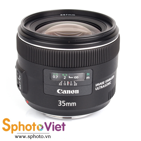 ong-kinh-canon-ef-35mm-f-2-is-usm