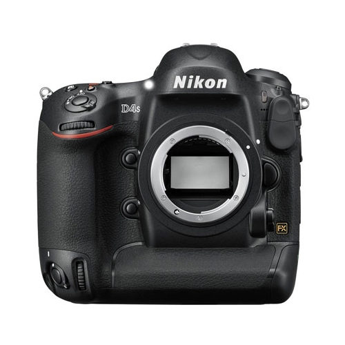 nikon-d4s-body-chinh-hang