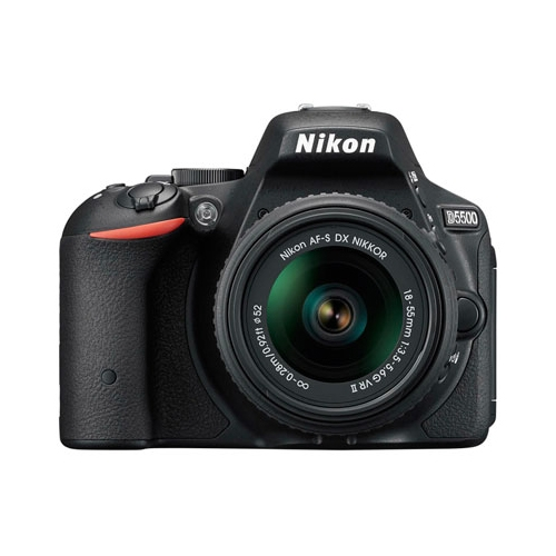 nikon-d5500-kit-18-55mm-vr-ii-chinh-hang