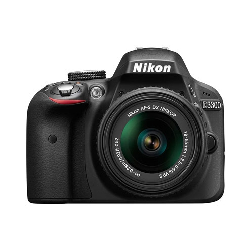 nikon-d3300-kit-18-55mm-vr-ii-chinh-hang