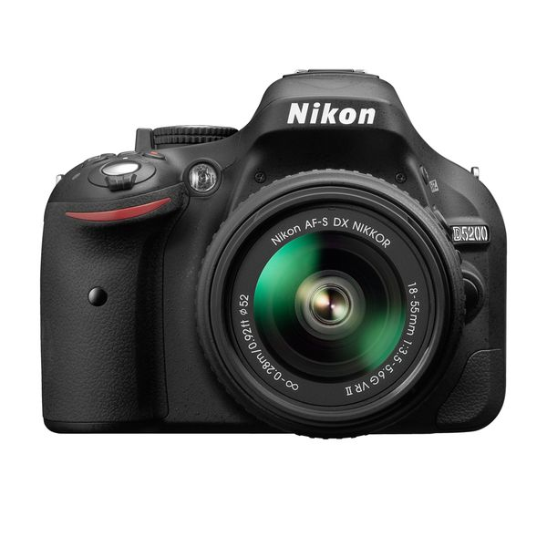 nikon-d5200-kit-18-55mm-vr-ii-chinh-hang